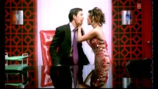 Pardesiya Yeh Sach Hai Piya Remix - D.J. Hot Remix