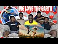 Download Lil Dicky - Earth (Official Music Video)(Reaction)