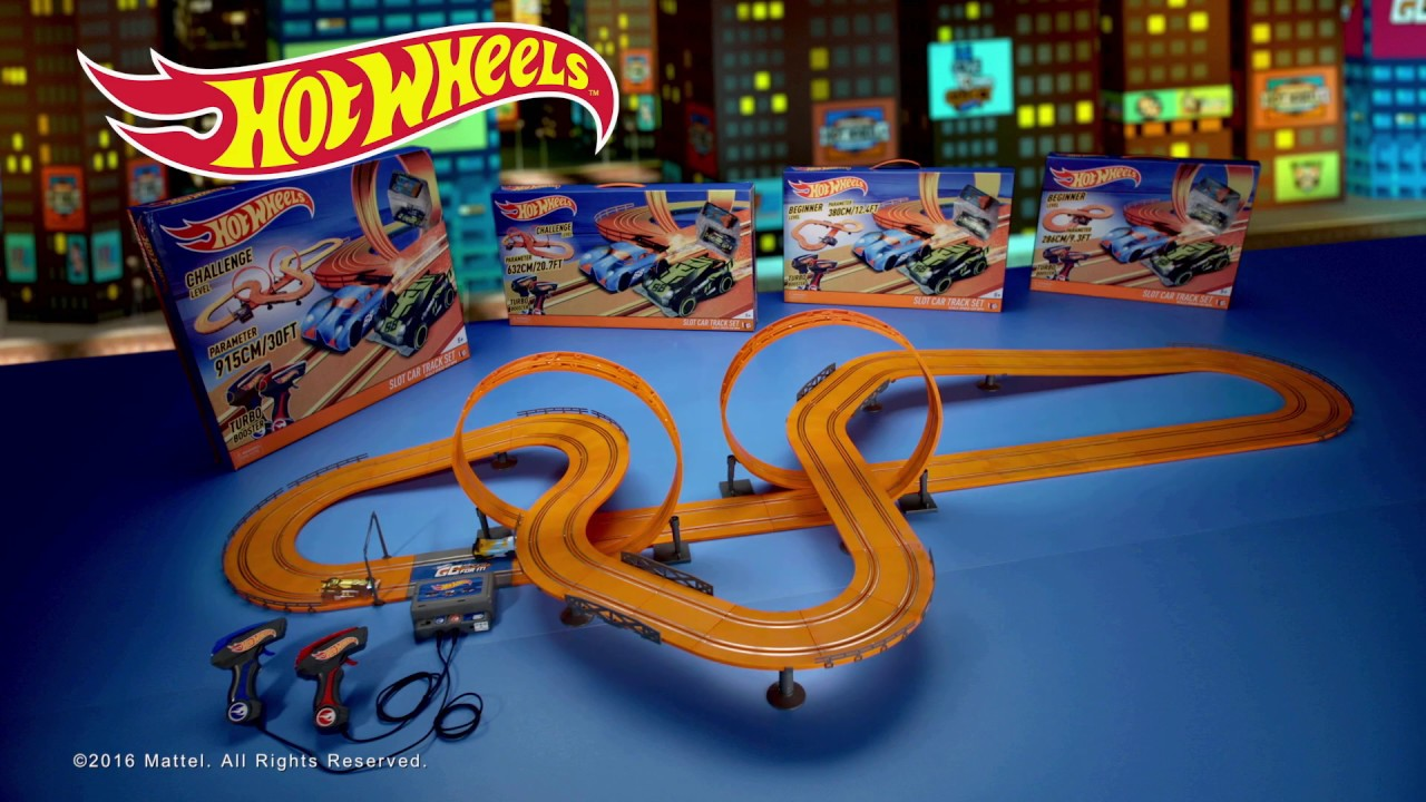 Hot wheels slot car track set directions jackpot party casino cheat android no survey