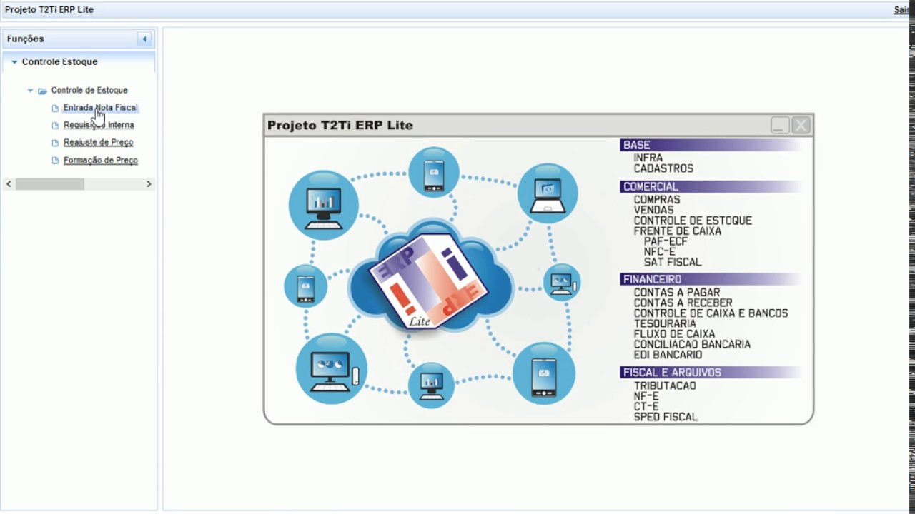 download treinamento t2ti erp 27