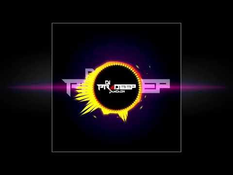 MERA YAR DIL DAAR (HINDI RMX) DJ PRADEEP UT 2018 {gana daunload link in discription}