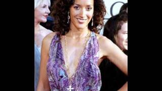 Multiracial Celebs.wmv