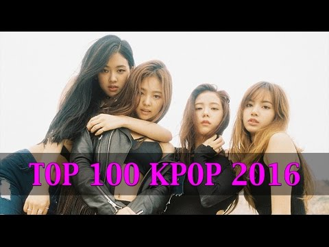 top-100-kpop-songs-of-2016-(year-end-chart)