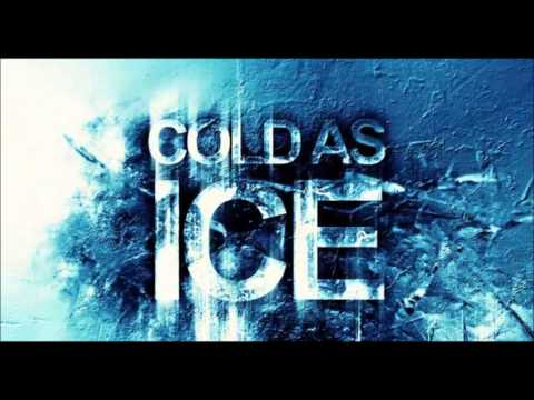 Cold As Ice  Rap Beat + Hook Prod Viper HD