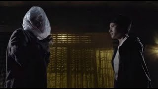 【补档】近年来 香港的恐怖片佳作