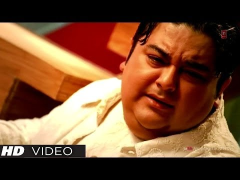Hai Kasam Tu Naa Ja Full  Song HD  Adnan Sami Teri Kasam Album Songs