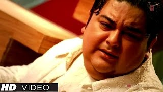 "Hai Kasam Tu Naa Ja Full Video Song HD - Adnan Sami ""Teri Kasam"" Album Songs"