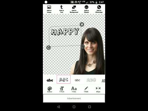 Sticker Maker - Make Personal Stickers - Apps on Google Play