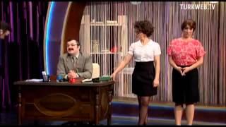 Gambar cover Güldür Güldür 7. Bölüm - 1. Sezon