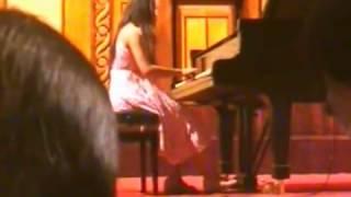 Lớp hoc dan piano organ guitar quan hoang ma,hai ba trung,hoàn kiêm,đông đa thanh xuân ha noi