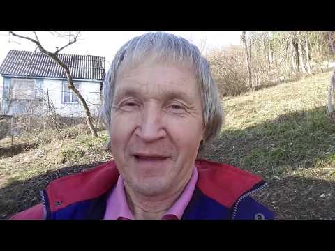 How To Cross Ukraine - Slovak Border (sub ENG-ESP)//Преход границы с Украины в Словакию