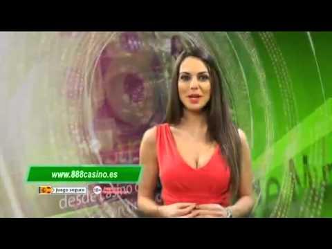 888 TV Casino online en directo thumbnail
