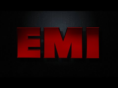 EMI Records Long Form Promotional Video HD