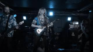 Paha Ykkönen +3 plays Roky Erickson - Stand For The Fire Demon (Live)