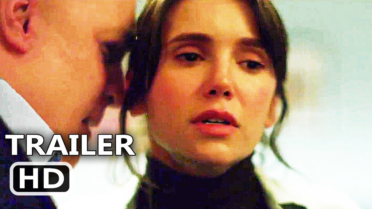 RUN THIS TOWN Trailer (2020) Nina Dobrev Movie HD