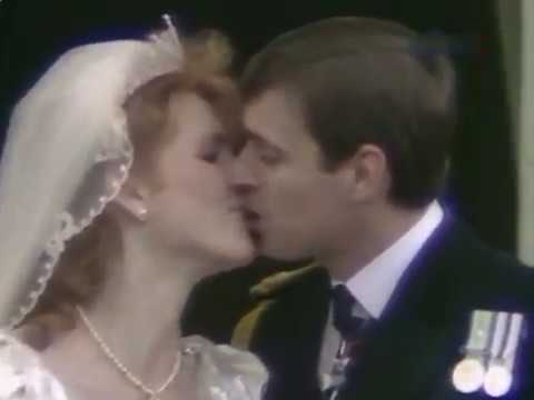 КОРОЛЕВА Англии (Великобритании) Елизавета 2 и принц Филипп