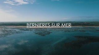 Bernières sur mer #2