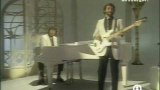 Chas & Dave - Aint No Pleasing You