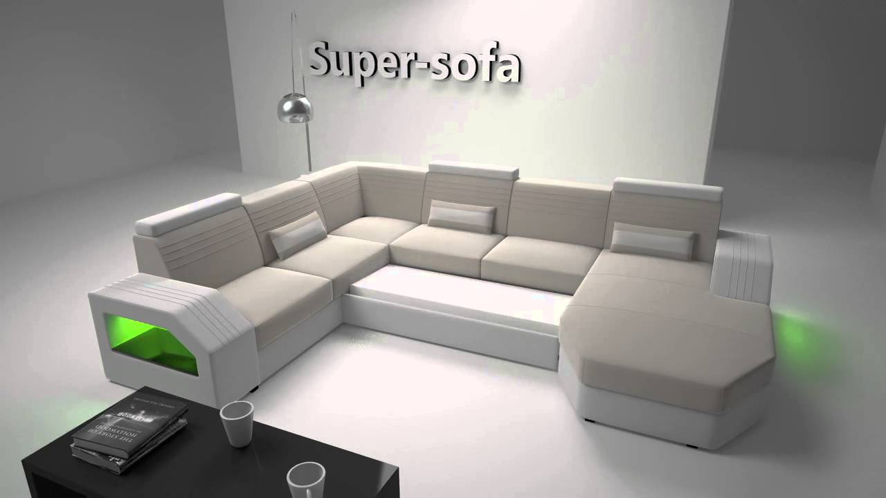 naro nik rozk adany z funkcj spania madagaskar max super youtube. Black Bedroom Furniture Sets. Home Design Ideas