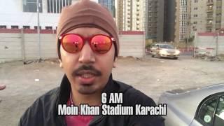 Vlog Dubai Return | Mooroo