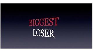 Sat 1 Doku | The BIGGEST Loser | Abnehm-Format oder Unterhaltung mit ...