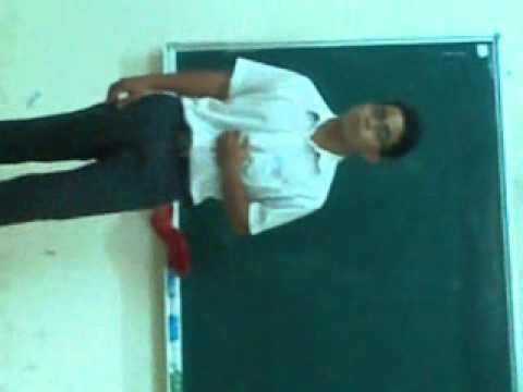 20/11/2011-lớp 11b9 trường THPT Tân Hiệp