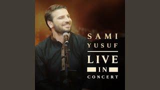 Hasbi Rabbi (Live in Concert) Video
