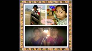 I love you ankita