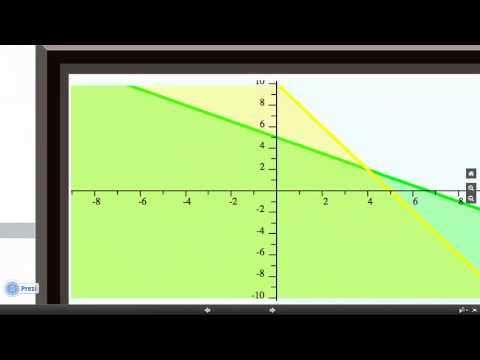 algebra and real life linear relationships Tips4math grade 8 linear relationships model linear relationships • model linear relationships that involve real-life contexts 8m60.