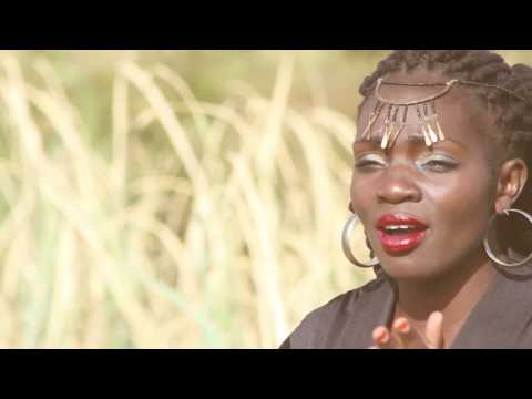 Sina By Lavenda Bunde - Official Video