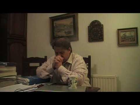Big debate review of Aqil Onque  V Jason Burns part 2