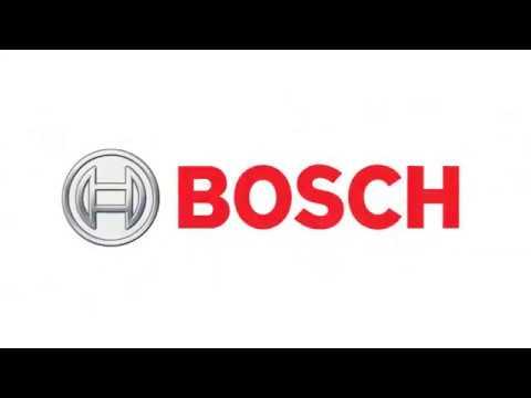 Robot Kuchenny Bosch Mum 52120 Youtube