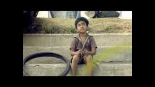 AWARD WINNING Best Short Video - Share... Care... Joy...  - By Naik Foundation