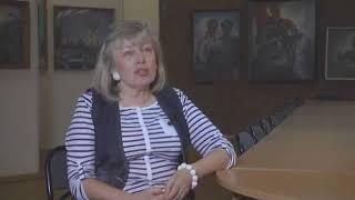Северный аланы (2012) документальный фильм