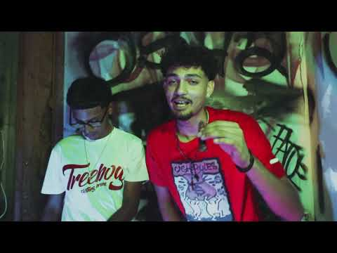 El Criticado – Grupo Diez 4tro x Grupo TMB (official music video)