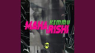 Maharishi Thumb