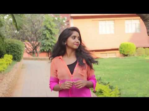 Anjaniputhraa - 1234 Shille Hodi(Dance Cover)| PuneethRajkumar,Rashmika| Dayananda Sagar institution