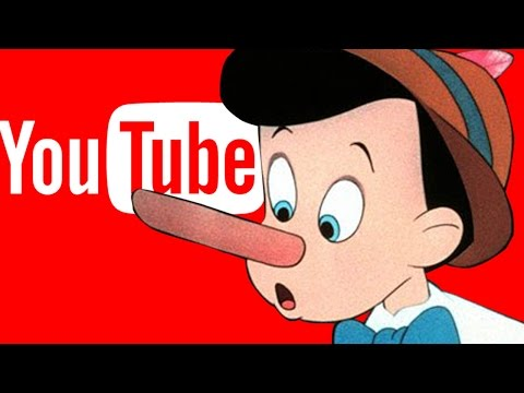YouTube wants YouTubers to be less angry about subscriptions