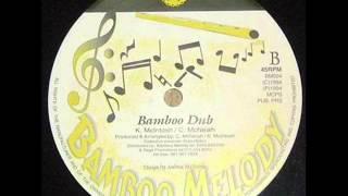 Bamboo Dub