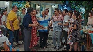 Ege'nin Hamsisi / Aegean Anchovy - Episode 4 Trailer 2 (Eng & Tur Subs)