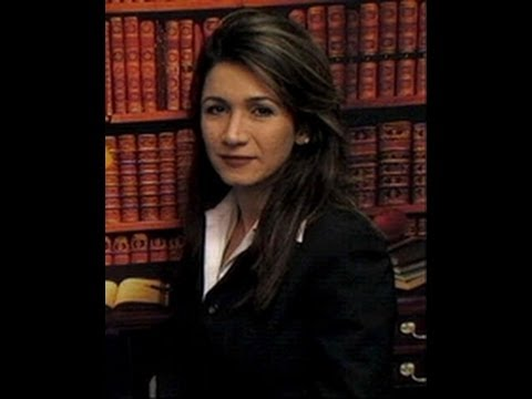 Zari Hadjian Law Office Immigration  and Family Law - Personal Injury - Citizenship
