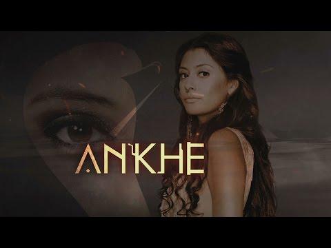 TUT: Meet Ankhe