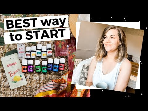 unboxing-new-young-living-starter-kit-2019---getting-started-with-essential-oils---vertical-video