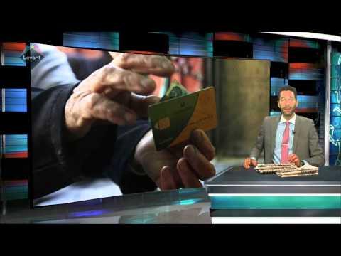 Saudi Arabia opens $585bn stock market to foreign investors