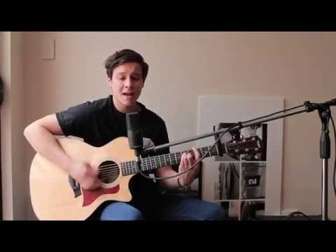 Sia - Chandelier (Acoustic Cover)