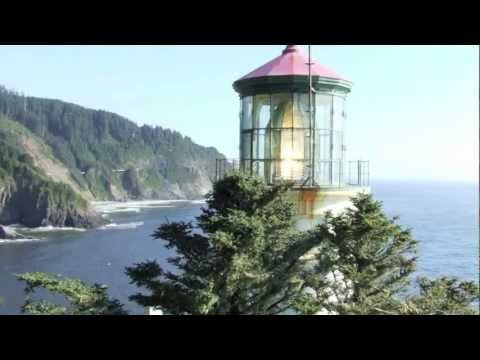 Oregon Coast Hotels, Motels, Travel Guide