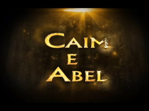 O Gênesis Musical - Parte 2 - Caim E Abel - Trabalho Especial - Tabernáculo Da Fé