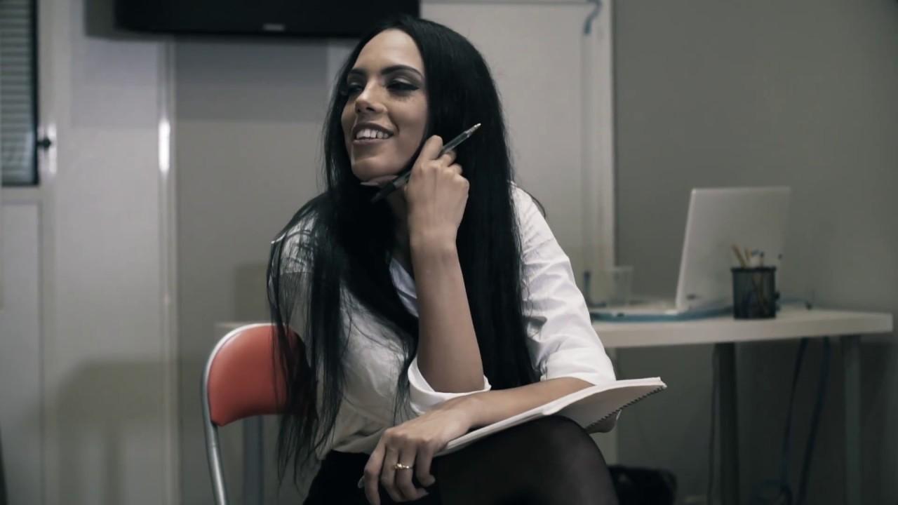 Actriz Porno Katrina Moreno Twitter eterno - tyler ft. katrina morenosoyeterno