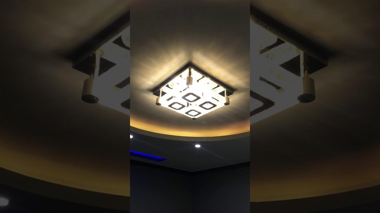Nhà mới của mình nè! ^_^