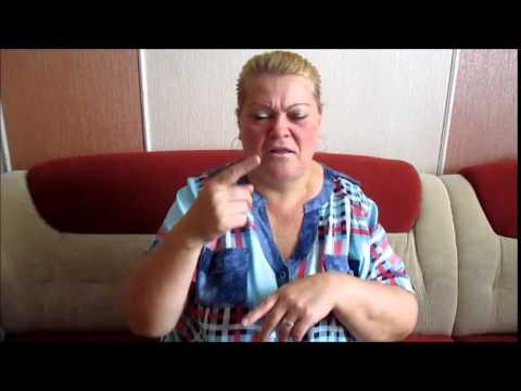 Пластырь для похуденияиз YouTube · Длительность: 3 мин12 с  · Просмотры: более 15000 · отправлено: 08.09.2015 · кем отправлено: Зина Нестеркина